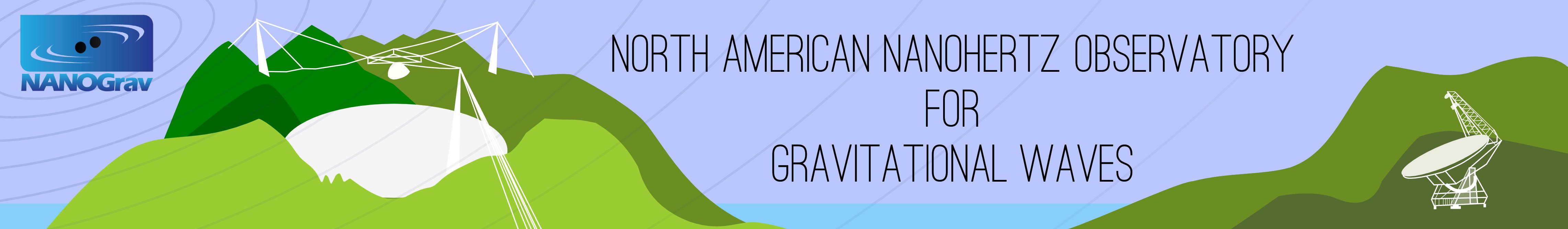 NANOGrav_gravity5