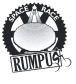 Space Race Rumpus
