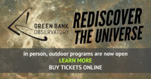 Spring & Summer Outdoor Programs are Now Open